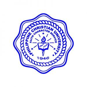 philippinechristian