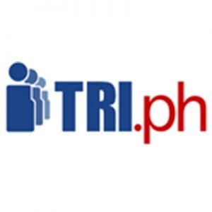 triph