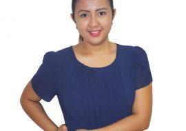 Edellyn Daen_ Sales Account Manager1