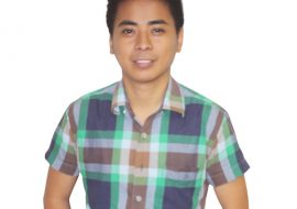 Paul John Ang_ Technical Department Head1