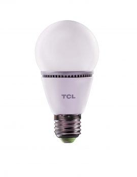 TCA-BXE27-CW5W-A01
