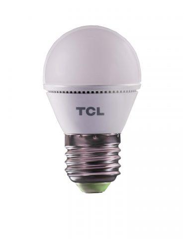 TCA-BXE27-DL3W-A01