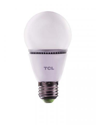 TCA-BXE27-DL7W-A01
