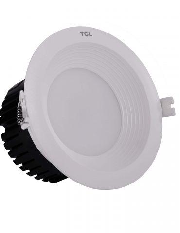 TCA-DL-DL18W-A01