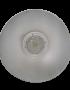 TCA-HBL-CD80W-A03_v1