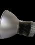 TCA-HBL-CD80W-A03_v3