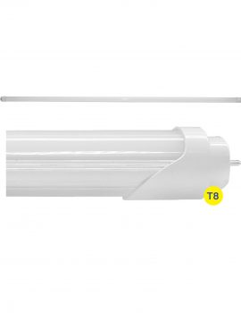 TCA-LT8L1P2M-DL18W-A01