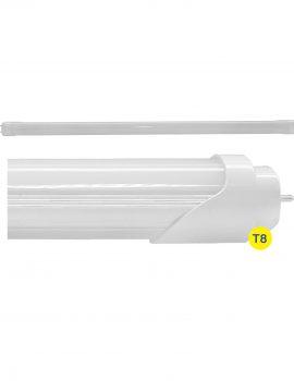 TCA-LT8LP6M-DL8W-A01