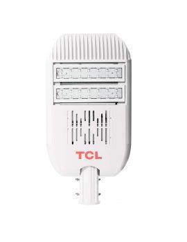 TCA-SL-CW60W-A01