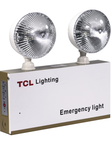 emergencylight_5w_2