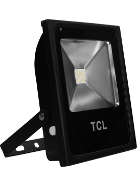 flood_light_2_50w