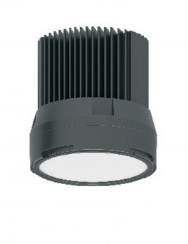 GABOR D-DOWNLIGHT