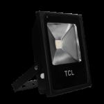 TCL Flood Light