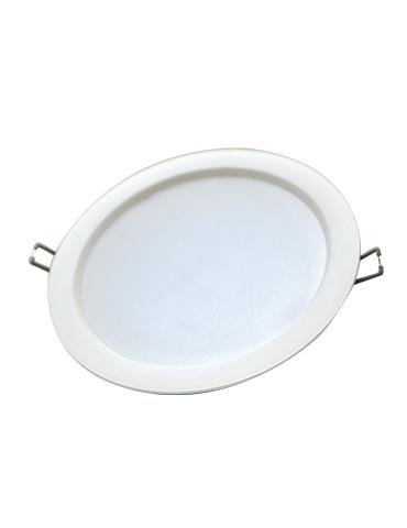 Downlight 18W Warm White