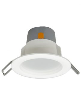 Downlight 3W Daylight