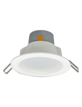 Downlight 7W Daylight