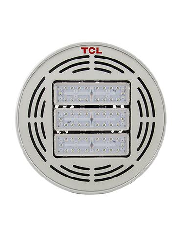 TCA-HBL-DL150W-A02