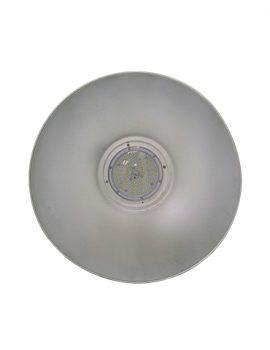 TCA-HBL-DL80W-A03
